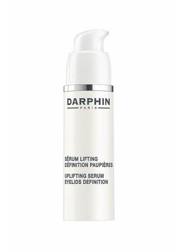 Darphin DLifting And Firming Eye Serum Renksiz